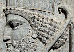 تاریخ چاپ در ایران